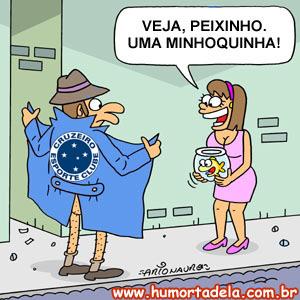 minhoquinha1