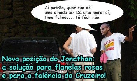 jonathan_flanelinha_do_cruzeiro